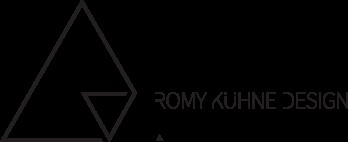 ROMY KÜHNE