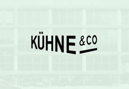 Lighting plan Kühne&Co Architects Rotterdam
